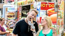 The Summer of Speidi: Spencer and Heidi Pratt's cheesiest photos