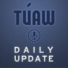 Daily Update for August 19, 2013