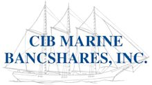 CIB Marine Bancshares, Inc. Announces Agreement in Principlewith Hildene Capital and Postponement of Annual Meeting