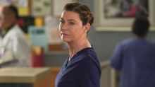 'Disappointed' Grey's Anatomy Boss Assures Early Finale Will Be 'Satisfying'