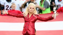 Will Lady Gaga criticize Donald Trump in Super Bowl halftime show?