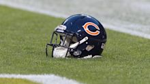 10 biggest salary cap hits for the Chicago Bears in 2021