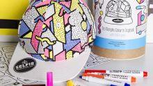10 best kids' craft kits