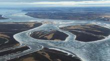 Alaska: une alerte tsunami déclenchée après un séisme de magnitude 7,5