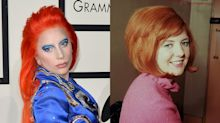 Surprise, Surprise! Lady Gaga To Play Cilla Black In New Movie