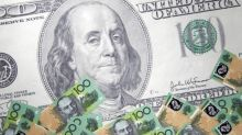 AUD/USD Price Forecast – Australian Dollar Continues to Grind Higher