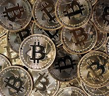 Bitcoin barely bats an eye after $31 million cryptocurrency heist