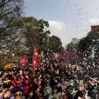Nepal PM Oli will not step down despite court defeat, aide says