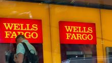 Wells Fargo Is Weighing Changes to Wealth Unit While it Cuts Costs