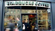 Starbucks to Require All Customers to Wear Masks Across the Country