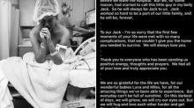 """""""Come può essere reale?"""". Chrissy Teigen e John Legend hanno perso il bambino che aspettavano"""