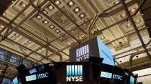 Losses on Wall Street ripple through Asia; stocks slump