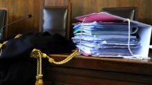 Giustizia, penalisti contro paralisi: Caiazza scrive a presidenti Camere penali