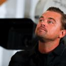 DiCaprio invests in cultivated meat start-ups