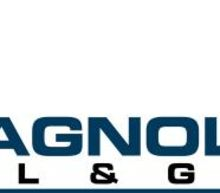 Magnolia Oil & Gas Corporation Prices Secondary Public Offering of Class A Common Stock and Agreement to Purchase Class B Common Stock from Affiliates of EnerVest, Ltd.
