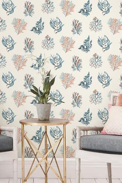 Tips para sumar decoraci n n utica a tu casa - Tips de decoracion ...