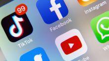 YouTube anuncia seu próprio rival ao TikTok, o YouTube Shorts