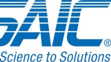 Science Applications (SAIC) Q3 Earnings: What's in Store?