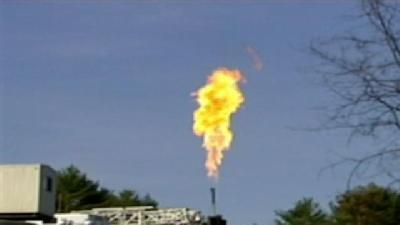 Lack Of Marcellus Shale Inspectors Has Some Worried