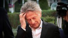Pourquoi Roman Polanski est toujours membre de l'Académie des César