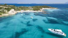 The Italian Island Named the Cheapest Package Holiday Destination This Easter