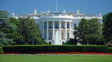 Marijuana Legalization: Is the White House Warming Up?