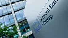 Aareal Bank: Aktie nach Dividendenabschlag im Aufwind – jetzt einsteigen?