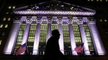 Corporate America's top shareholder referee gets tougher on activists