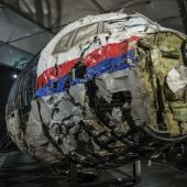 Russia to summon Dutch ambassador over MH17 investigation