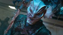 What That 'Star Trek Beyond' Plot Twist Reveals About Krall, Kirk and theKelvin Timeline (Spoilers!)