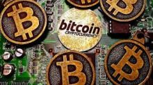 Bitcoin ETFs Are Back After Futures Launch