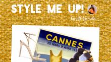 Style me up! by Jill Asemota: So stylst du dich für den besonderen Anlass