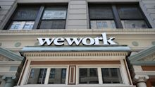 UPDATE 5-WeWork to test IPO investor appetite with widening losses