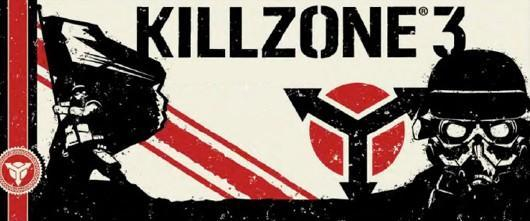 Killzone 3 wrecking Helghast shop on February 22, 2011