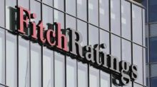 Fitch lowers Axis' outlook to -ve,cuts ICICI's support ratings