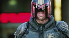 Karl Urban Hints At Dredd Netflix Series