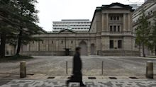 Abe Maintains Reflationist Balance on Bank of Japan Board