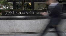 CFTC orders JPMorgan to pay $65 million to settle swap rate manipulation charge