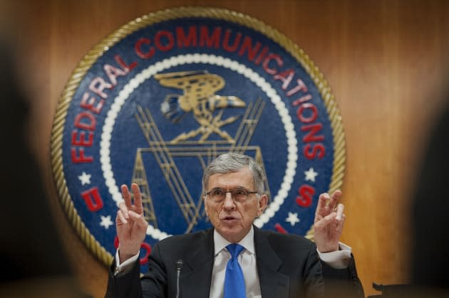The net neutrality war of words wages on