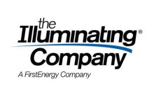 The Illuminating Company Hires New Graduates from Power Systems Institute Training Program