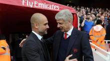 FA Cup semi-final could be a nightmare for Arsene Wenger against 'master tactician' Pep Guardiola - Martin Keown