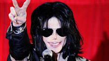 Michael Jackson accuser: Singer said it was God's plan that we were together