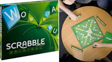 Scrabble introduces new rule to eliminate 'potential cheating'