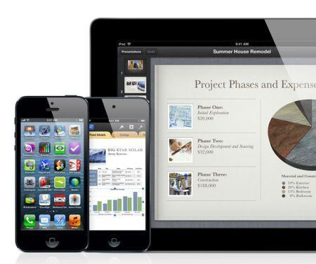 Tekserve CTO speaks out on the trouble with managing iPad business migrations