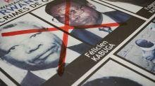 Rwanda: Félicien Kabuga renvoyé devant la justice internationale