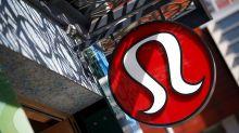 Companies to Watch: Lululemon outperforms, Zoom Video raises forecast, LaCroix's parent company comes up short