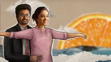 Doctor First Single Chellamma Featuring Sivakarthikeyan Will Make You Want To Groove Along!