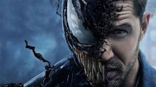 ¡No te levantes del asiento! Venom tendrá DOS escenas postcréditos
