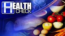 Consumer Reports find bacteria in pork tests