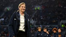 Report: Ex-USWNT manager Jill Ellis on list to fill DC United coaching vacancy